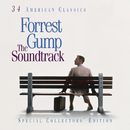Forrest Gump - The Soundtrack/Original Motion Picture Soundtrack