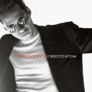 I Need To Know/Marc Anthony
