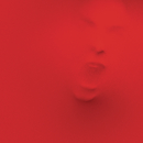 Until We Have Faces/Red