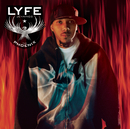 The Phoenix/Lyfe Jennings