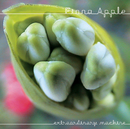 iTunes Originals/Fiona Apple