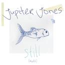 Still (Akustik)/Jupiter Jones