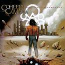 No World For Tomorrow/Coheed and Cambria