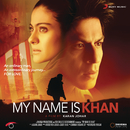 My Name Is Khan (Original Motion Picture Soundtrack)/Shankar Ehsaan Loy