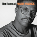 The Essential Herbie Hancock/HERBIE HANCOCK