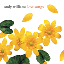 Love Songs/Andy Williams