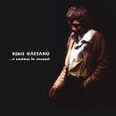 E Cantavo Le Canzoni/Rino Gaetano