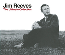 The Ultimate Collection/Jim Reeves