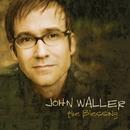 The Blessing/John Waller