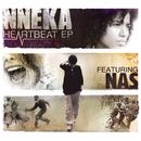 Heartbeat EP/Nneka