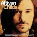 Altiyan Childs/Altiyan Childs