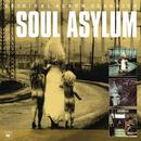 Original Album Classics/Soul Asylum