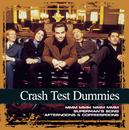 Collections/Crash Test Dummies