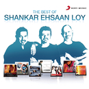 Best of SEL/Shankar Ehsaan Loy