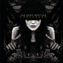 Horehound/The Dead Weather