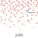 5th Movement/Prelude