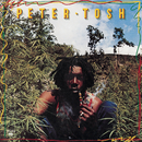 Legalize It/Peter Tosh