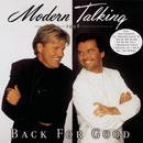 Back For Good/2nd/Modern Talking