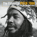 The Essential Peter Tosh (The Columbia Years)/Peter Tosh