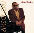 Friendship/Ray Charles
