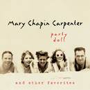Party Doll And Other Favorites/Mary Chapin Carpenter
