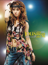 Jolin Favorite Live Concert Music Collection/Jolin Tsai