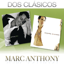Dos Clásicos/Marc Anthony