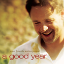 A Good Year/Original Soundtrack