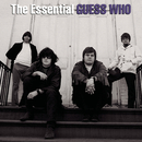 The Essential The Guess Who/The Guess Who