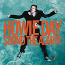 Sound The Alarm/Howie Day