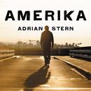 Amerika/Adrian Stern