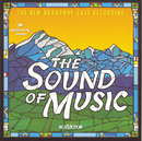 The Sound of Music (New Broadway Cast Recording (1998))/New Broadway Cast of The Sound of Music (1998)