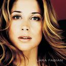 Lara Fabian/Lara Fabian