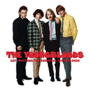 Get Together: The Essential Youngbloods/The Youngbloods