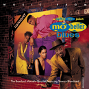 MUSIC FROM MO' BETTER BLUES feat.Terence Blanchard/Branford Marsalis Quartet