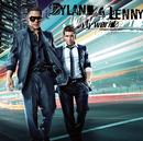 My World/Dyland & Lenny