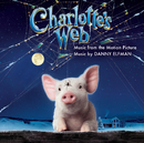 Charlotte's Web/Original Motion Picture Soundtrack