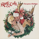Once Upon A Christmas/Dolly Parton & Kenny Rogers