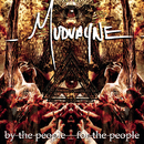 By The People, For The People/Mudvayne