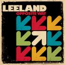Opposite Way/Leeland