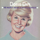 16 Most Requested Songs/Doris Day