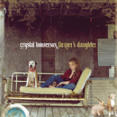Farmer's Daughter/Crystal Bowersox