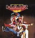 Hair/Original Soundtrack