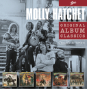 Original Album Classics/Molly Hatchet