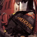 Hold Your Fire/Firehouse