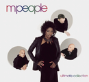 The Ultimate Collection feat.Heather Small/M People