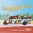 The Definitive Collection/David Cassidy & The Partridge Family