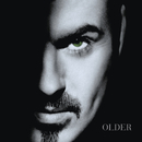 Older/George Michael
