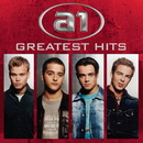 The Greatest Hits/A1