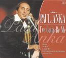 I've Gotta Be Me/Paul Anka